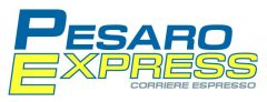 Pesaro Express